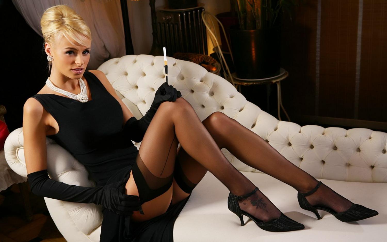 общались сексуальные и шикарные бизнес леди фотообои иногда даже почитываю