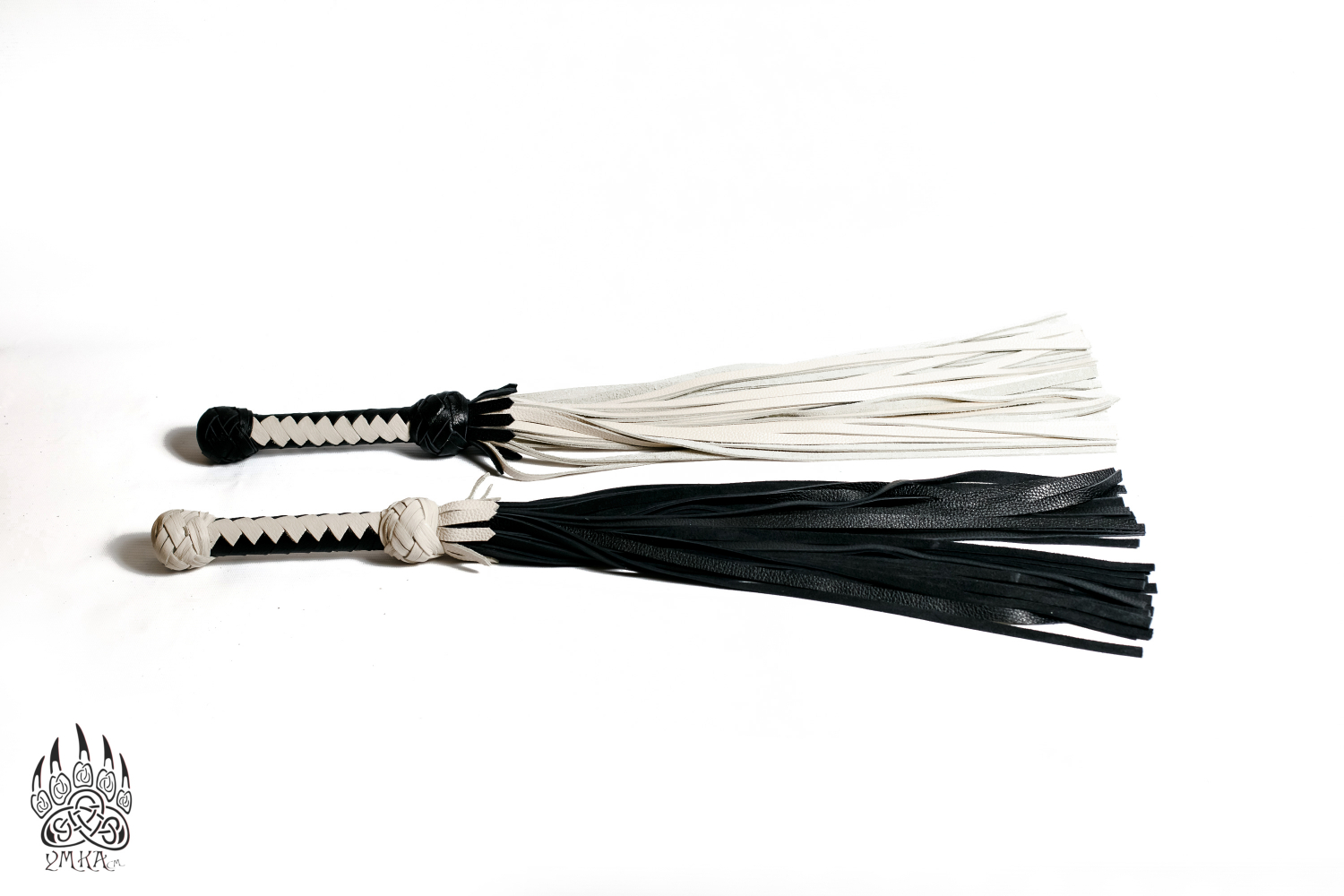 Flogger: Types and Ways to Use